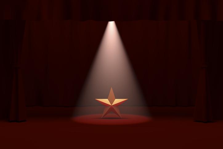 飲食店がミシュランガイドで星を取得する利点とは
