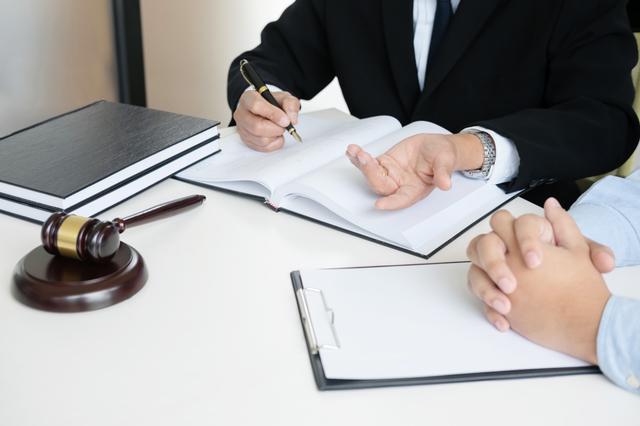 オフィスの契約時に注意すべきポイント