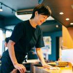 「新しい生活様式」に合わせた飲食店の取り組みや注意点